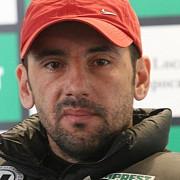 fostul fotbalist gabriel bostina prins beat mort la volan