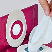 servetelele umede un real pericol de ce ar trebui sa fie interzise