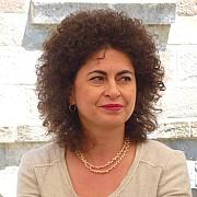 socant jenica tabacu directorul muzeului iulia hasdeu a decedat
