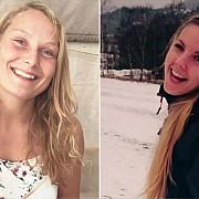 asasinii turistelor decapitate in maroc au filmat una din crime ce apare in imagini
