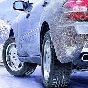 cum protejezi iarna caroseria masinii de murdarie si zgarieturi