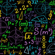 o problema de matematica pentru copiii de clasa a v-a a lasat internautii fara raspuns