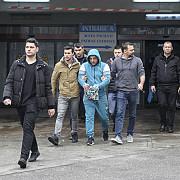 prahoveanul drogat care a provocat accidentul din centrul capitalei retinut pentru tentativa de omor