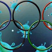 hackerii au atacat site-ul oficial al jocurilor olimpice