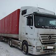 iarna peulita doua tiruri blocate pe dn1a trafic restrictionat