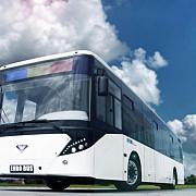 se intampla la sinaia tot liberal tot primar dar a inteles cum este cu autobuzele noi