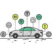 masinile hibride si electrice achizitii mai sigure pe piata second hand