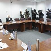 csm a dat aviz negativ solicitarii ministrului justitiei de revocare a procurorului sef al dna