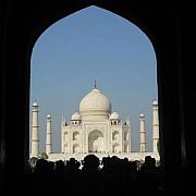 india va deveni a cincea economie a lumii devansand marea britanie si franta