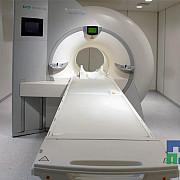 peste 30 de spitale inclusiv spitalul judetean ploiesti din tara dotate cu echipamente medicale de imagistica valoarea contractelor - 198 milioane de euro