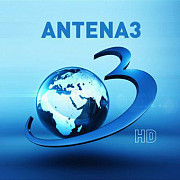 site-ul antena 3 a fost spart de hackeri calculatoarele abonatilor au fost infectate