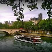 city-break ieftin cum poti vedea marile orase din europa cu bani putini
