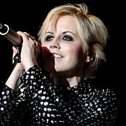 solista trupei the cranberries dolores o riordan a murit la 46 de ani
