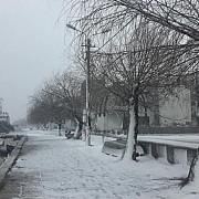 orasul sulina total izolat de lumea civilizata 4000 de oameni disperati dupa trei zile fara curent electric