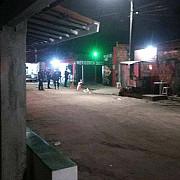 atac armat la un club de noapte din brazilia cel putin 18 persoane au murit