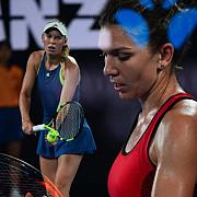australienii plecaciune in fata simonei o mare campioana care inspira generatii de sportivi