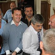 horea uioreanu condamnat la 6 ani si 4 luni de inchisoare