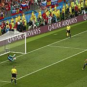 igor akinfeev jucatorul meciului spania rusia