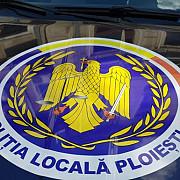 socant doi agenti ai politiei locale au refuzat sa ofere ajutor unui copil agresat