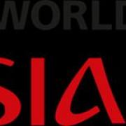totul despre campionatul mondial de fotbal din rusia 2018