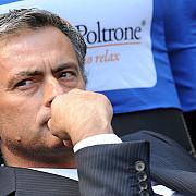 mourinho la ploiesti a fost un meci amical sunt in vacanta nu am venit pentru jucatori anume