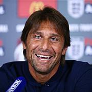 un antrenor italian este favorit sa preia campioana europei real madrid