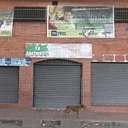 17 adolescenti morti in urma unei busculade produse intr-un club din caracas