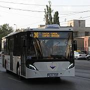autobuzul facut langa bucuresti pe care nu l-a vrut nimeni dar ajunge la ploiesti