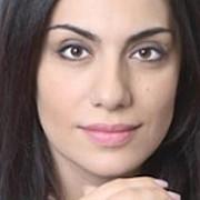 arestata in rusia pentru spionaj in favoarea romaniei cine este carina turcan