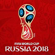 cupa mondiala dupa eliminarea uruguayului si braziliei in competitie au ramas doar echipe europene
