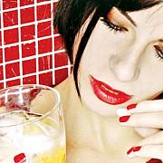 cele mai periculoase droguri vandute in cluburi pontul unui barman din vama veche aveti grija unde va lasati paharul