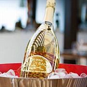 dezamagire anaf spune adevarul despre faimoasa sticla de sampanie de 100000 de euro