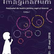imaginarium- prima editie a festivalului de teatru pentru copii ploiesti un nou eveniment cultural de exceptie