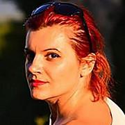 directoarea liceului de arta din focsani a demisionat dupa ce a fost implicata intr-un scandal amoros cu un elev