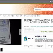 cea mai mare tranzactie cu moneda virtuala din romania pentru un teren din baicoi