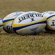 romania exclusa de la cupa mondiala de rugby si amendata cu 100000 de lire sterline