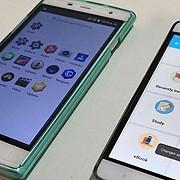 smartphoneul pentru copii care poate fi controlat de la distanta de parinti