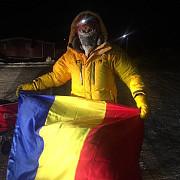 patru romani intre care si tibi useriu la maratonul 6633 arctic ultra useriu a castigat editiile din 2016 si 2017