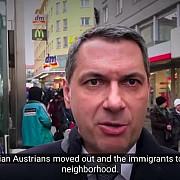 facebook retrage un videoclip antimigranti filmat la viena si postat de seful de cabinet al lui viktor orban