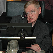 fizicianul stephen hawking a incetat din viata