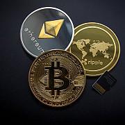 investitor cripto vs miner uphash