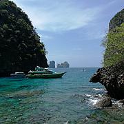 hotelierii thailandezi solicita chartere directe intre romania si thailanda