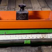 a fost schimbata definitia kilogramului
