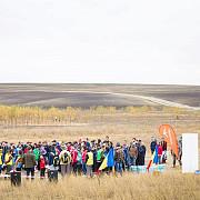 3000 de voluntari au devenit plantatori de fapte bune in 2018 ce localitate din prahova este pe lista verde