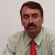 primarul din salcia s-a aflat in incompatibilitate in mandatul trecut