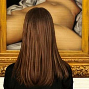 cine este femeia nud pe care facebook nu vrea s-o vezi cum s-a ajuns la un scandal monstruos