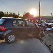 tanar de numai 19 ani mort intr-un accident rutier la batrani