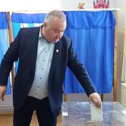 liderii psd prahova au votat pentru familia traditionala foto