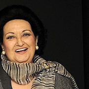 soprana spaniola montserrat caballe a murit la varsta de 85 de ani