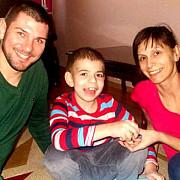 baiatul fostului fotbalist cosmin pascovici a murit la doar 13 ani